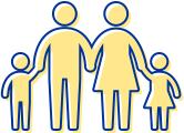 tartózkodási engedély_családi együttélés