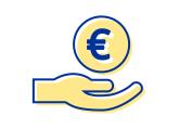 tartózkodási engedély_jövedelemszerzési