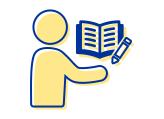 tartózkodási engedély_tanulmányi célú